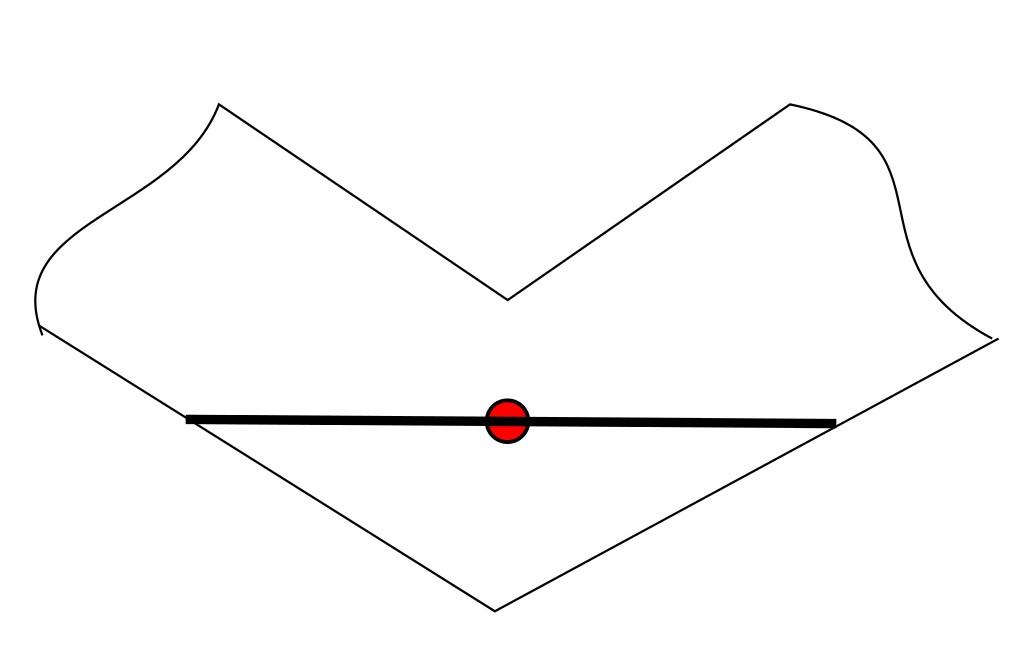 Тент пирамида