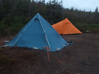 Тент палатка шатер пирамида